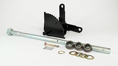 d100 john deere steering parts  d100  tractor engine and