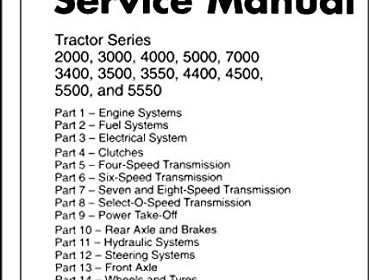 51Fpl4WvM1L 369x280 ford tractor parts shop part 3 Ford Tractor Wiring Harness Diagram at panicattacktreatment.co