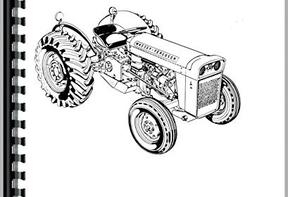 ford 9n wiring diagram with alternator with Parts For Farmall 450 on Ford Tractor Generator Wiring Diagram besides Car Alternator Prices moreover Parts For Farmall 450 moreover 12 Volt Wiring Diagram For Ford 9n in addition Viewit.
