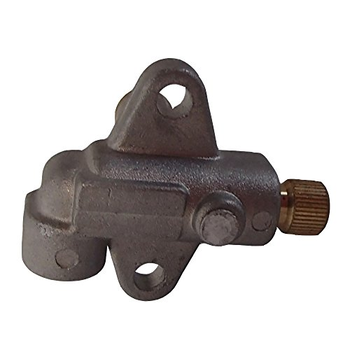 ford tractor part